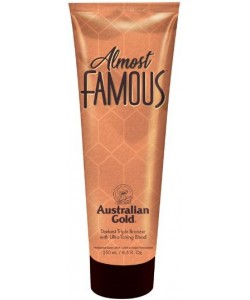 Australian Gold Almost Famous, 250 мл