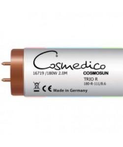 Cosmedico 80W-R