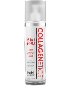 Devoted Collagenetics 2 in 1 PRO Lotion