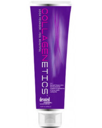 Devoted Collagenetics 2 in 1 Lotion