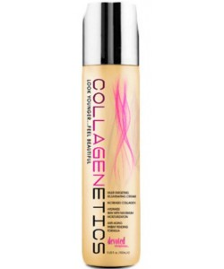 Devoted Collagenetics Post-Therapy Lotion