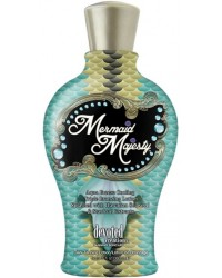 Devoted Mermaid Majesty, 360 мл