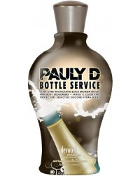 Devoted Pauly D Bottle Service, 360 мл