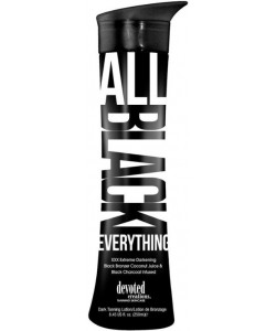 Devoted All Black Everything, 250 мл