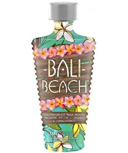 Ed Hardy Bali Beach