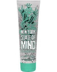 Ed Hardy New York State of Mind, 251 мл