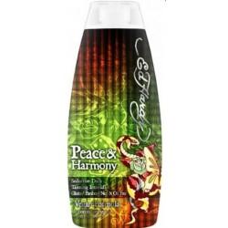 Ed Hardy Peace & Harmony, 300 мл