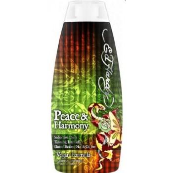 Лосьон Ed Hardy Peace & Harmony, 300 мл