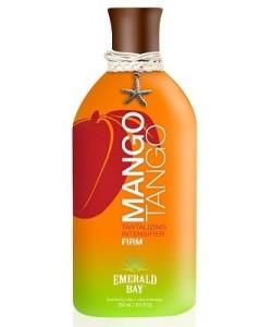 Мango Tango (Энергичный. Сочный. Темный.)