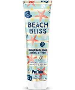 Крем для солярия Pro Tan Beach Bliss