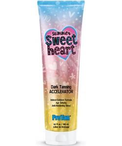 Крем для солярия Pro Tan Summer Sweet Heart
