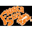 Косметика для загара в солярии Fiesta Sun (США)