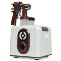 Аппарат для моментального загара BREEZE Venus