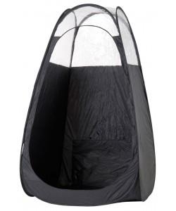 Палатка для моментального загара Breeze