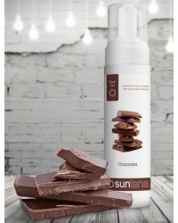 Мусс Suntana Шоколад (12%)