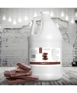 Suntana Dark (12%) Шоколад (3800 мл)