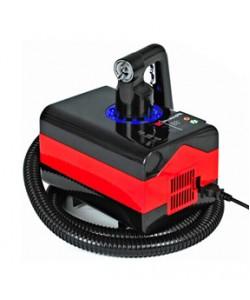 HVLP - аппарат для моментального загара Breeze Tan Box