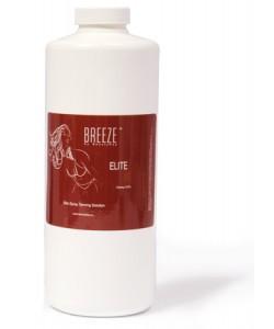 Лосьон  Breeze Elite Honey 9,5%