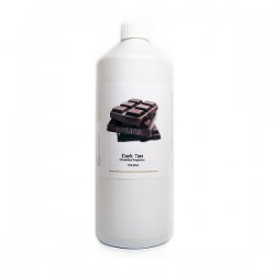 Suntana Dark (12%) Шоколад (250 мл)