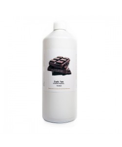 Suntana Dark (12%) Шоколад (1000 мл)